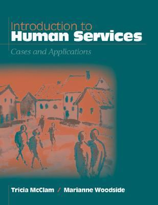 introduction to human services Tue, 14 aug 2018 10:03:00 gmt introduction to human services pdf - united nations office on drugs and crime vienna an introduction to human.