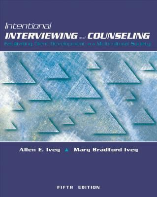 intentional interviewing and counseling Read and download intentional interviewing and counseling free ebooks in pdf format - mercedes sl 350 owners manual manual tube bender rdb 050 nissan x trail gt.