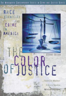 race and crime in america The relationship between race and crime in the united states has been a topic of  public controversy and scholarly debate for more than a century the  incarceration rate of blacks (african americans) is more than three times.