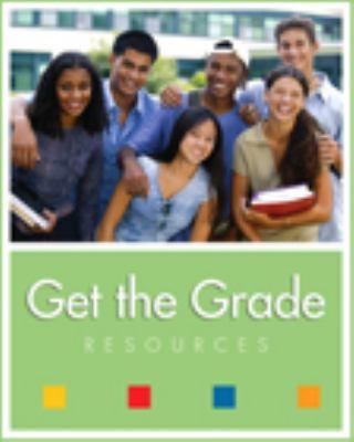 Infotrac College Edition Student Activities Workbook for Public Speaking