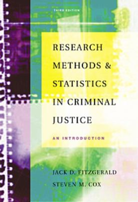 research process and terminology in criminal justice Information collected by criminal justice agencies on  process of removing  certain minor criminal, traffic or juvenile cases from  law students who assist  judges and attorneys with legal research, writing, etc.