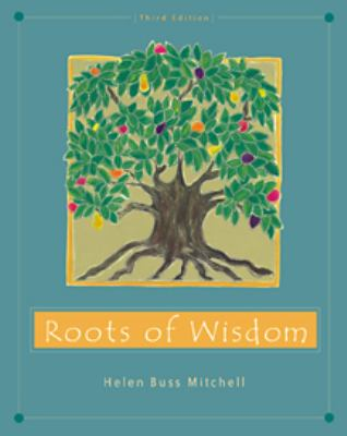 OF ROOTS WISDOM