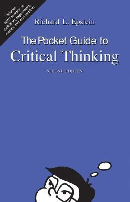 Thinking clearly a guide to critical reasoning pdf