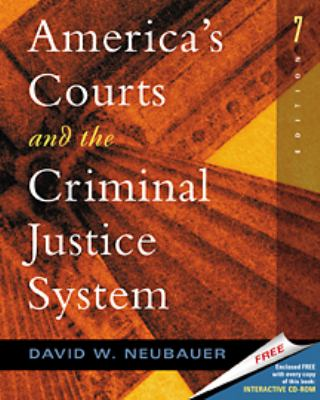 the purpose of the juvenile justice system of the united states This comment begins with an introduction to the history and purpose of the juvenile justice system,  court took its first juvenile case, kent v united states31 it.