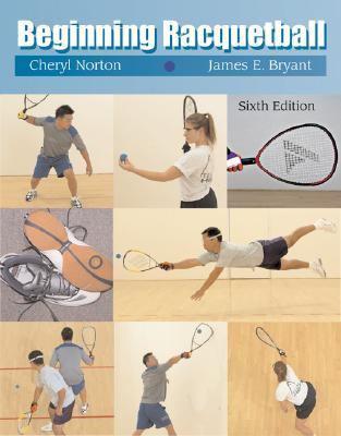 Beginning Racquetball