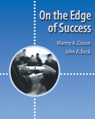 On the Edge of Success