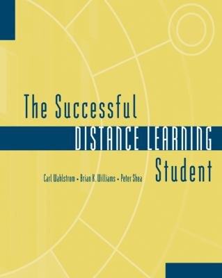 Successful Distance Learning Student