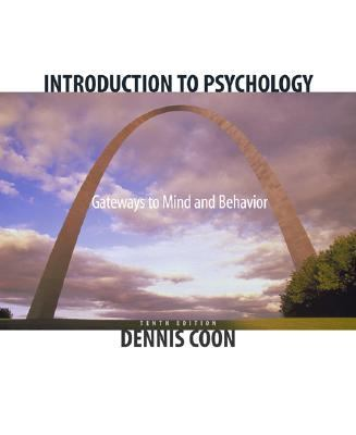 introduction to psychology 10th edition pdf