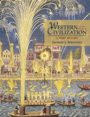 pivotal events in western civilization Most people in the western hemisphere today practice monotheism, which means they believe in only one god christianity, islam, and judaism are all monotheistic faiths civilization there are many ways to define a civilization, but most scholars agree that when a society begins to form cities, it becomes a civilization.