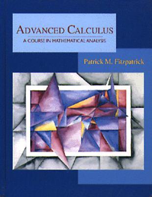Elementary Surveying 13th Edition Solution Manual Pdf