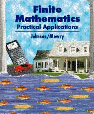 Finite Mathematics Practical Applications