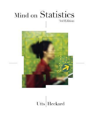 mind on statistics 3rd edition pdf