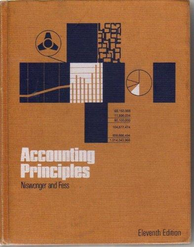 principles of accounting 11th edition pdf