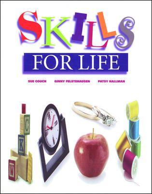 Skills for Life