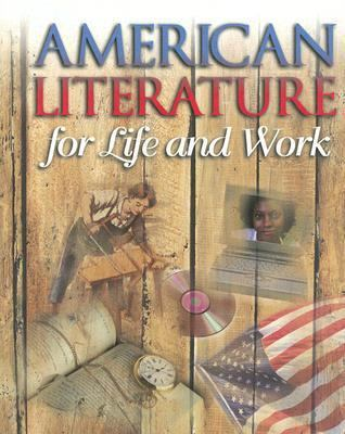 American Literature for Life and Work