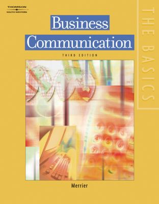 basics of business communication 2018-6-14  a crash course in business communication for help with writing woes from the basic do's and don'ts of business writing  business experience from the basics.