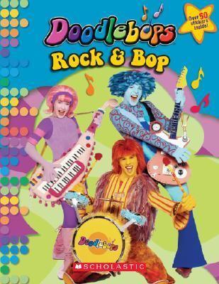 Rock & Bop