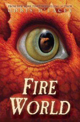 Fire World