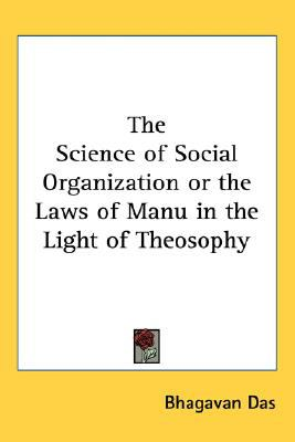 "the laws of manu 2 the laws of manu for the 21st century preface he manu smriti or ""laws of manu"" is a very ancient text which has formed the source for hindu law and social."