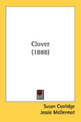 Clover (1888)
