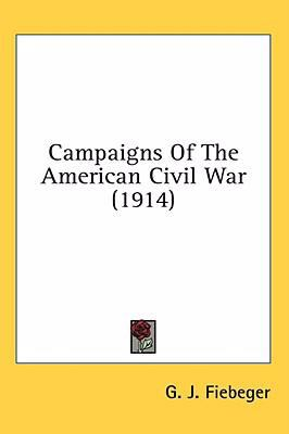 account of the american civil war The civil war touched every person and influenced every institution more profoundly than any other event in american history over half a million young americans gave their lives fighting for or against the effort by southern states to secede from the union and preserve a society based on slave labor.