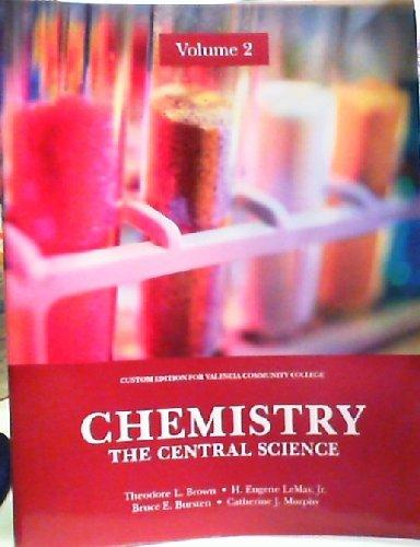 chemistry or the central science Full-text (pdf)   chemistry: the central science   researchgate, the professional network for scientists.