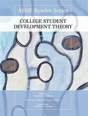 College Student Development Theory