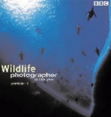 Wildlife Photographer of the Year 11