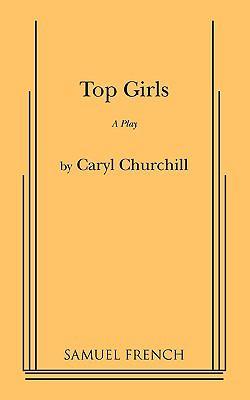 Top Girls Actor's Script Version