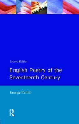 English Poetry of the Seventeenth Century