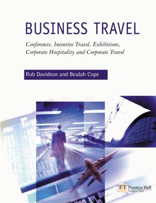 Business Travel Conferences, Incentive Travel, Exhibitions, Corporate Hospitality, and Coroorate Travel