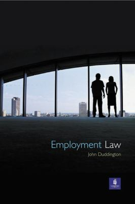 cipd diploma 5elw employment law Cipd level 7 advanced diploma in human resources we consider the level 7 advanced diploma in hr management the most prestigious cipd qualification with this qualification you get to study at advanced level, proving your credibility as a strategic hr practitioner.