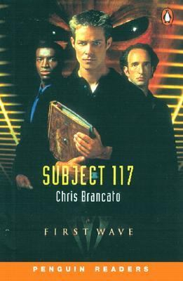 First Wave, Subject 117