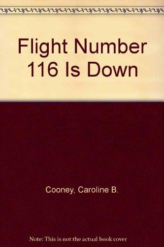 flight 116 down The cheapest flight from burlington to new york was found 31 days before  the  cheapest round-trip tickets were found on jetblue ($116), delta ($117) and.
