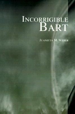 Incorrigible Bart