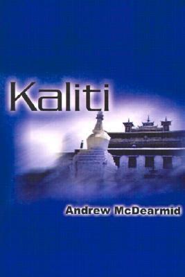 Kaliti