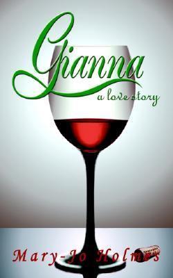 Gianna A Love Story