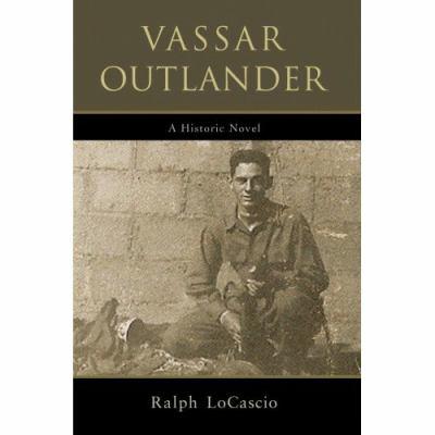 Vassar Outlander