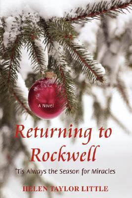 Returning to Rockwell