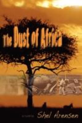 Dust of Africa