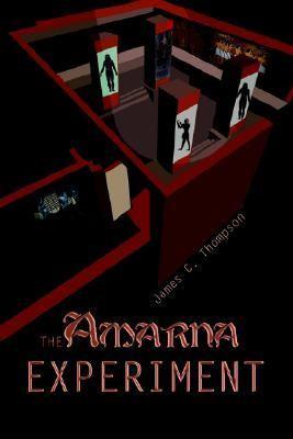 Amarna Experiment