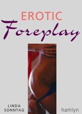 Erotic Foreplay Pocket Guide