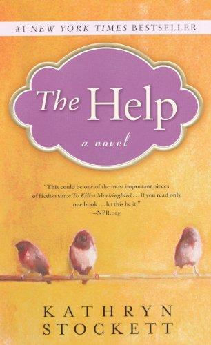 The Help (Turtleback School & Library Binding Edition)