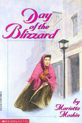 Day of the Blizzard
