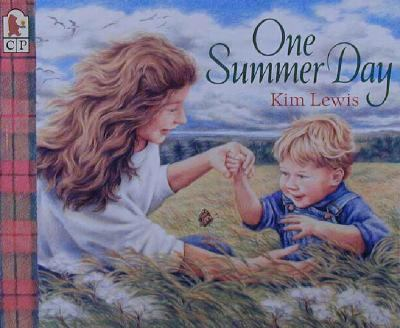 One Summer Day
