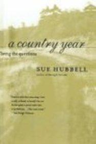 Country Year: Living the Questions