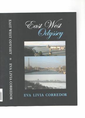 East West Odyssey