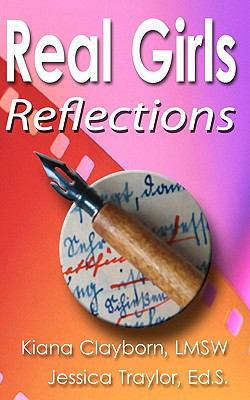 Real Girls: Reflections