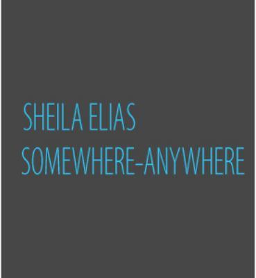 Sheila Elias