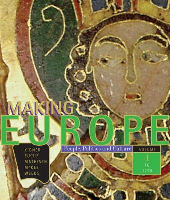 Making Europe